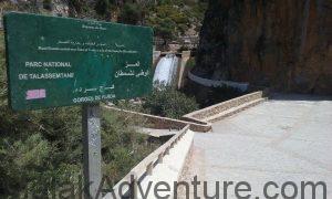 Senderismo Marruecos-Guias Montaña-Viajes Marruecos