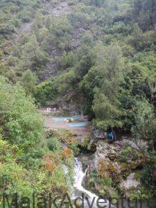 Viajes Marruecos-Trekking Marruecos-Senderismo Marruecos