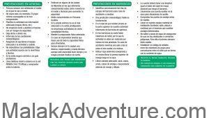 Barranquismo Málaga-Turismo Activo-Vías Ferratas