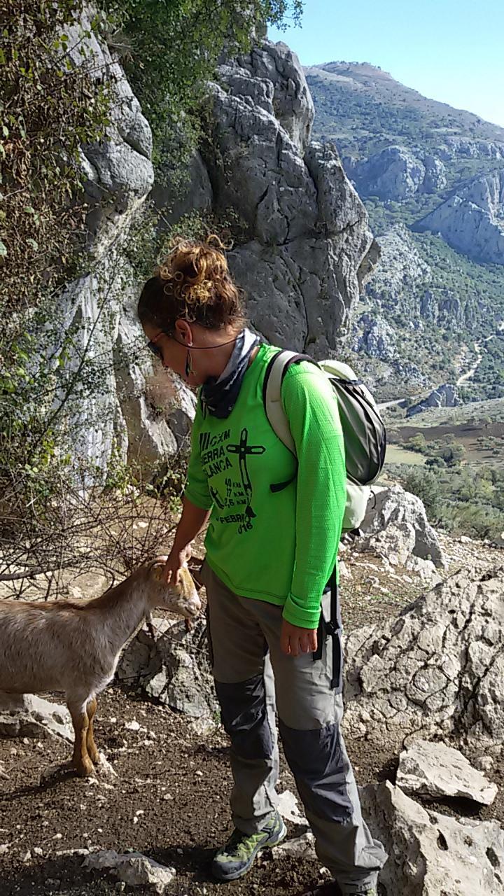 Senderismo-Malaga-Trekking-Axarquia