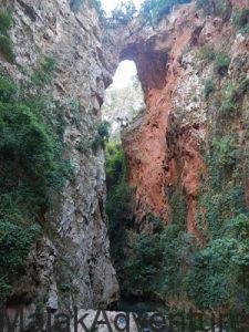 Marruecos-Puente-de-Dios_