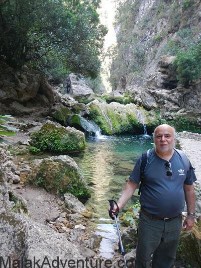 Marruecos-Trekking_