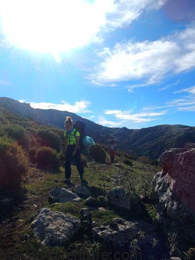Peñon-Enamorados-Ronda-Malakadventure-Sierra-Nieves