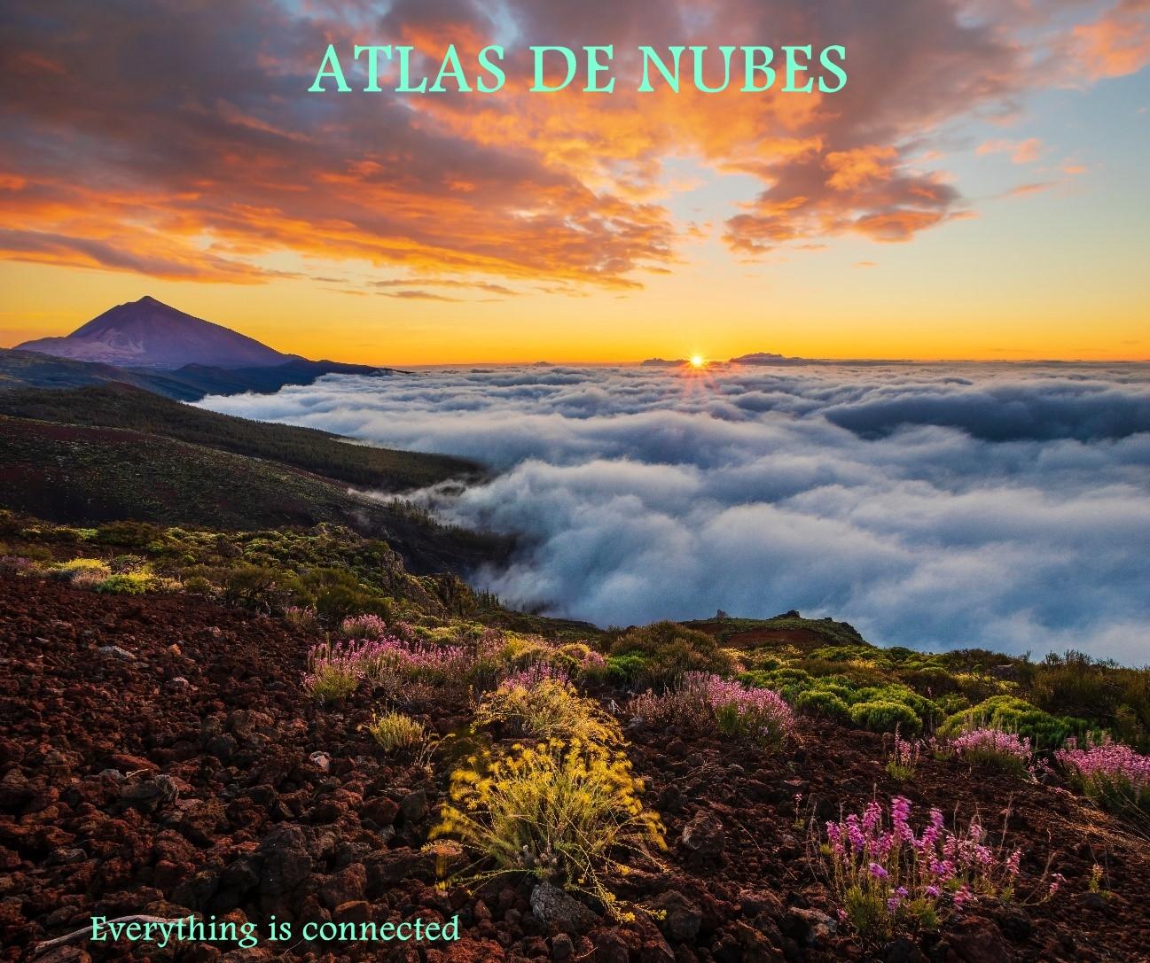 Atlas de nubes